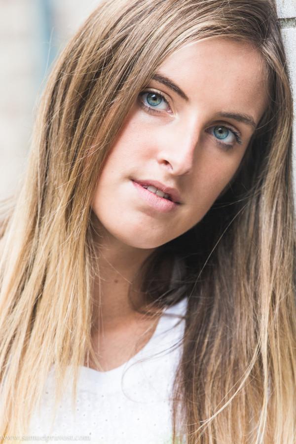 Elise 5