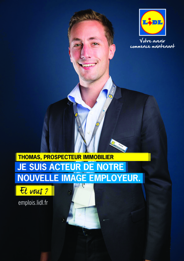photographie corporate pour LIDL. Studio-photo-lille-samuel_pruvost