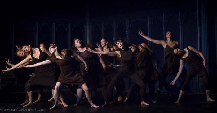 reportage danse à Lille. photographie-danse-photographe-Lille-Samuel_Pruvost-photographe_professionnel