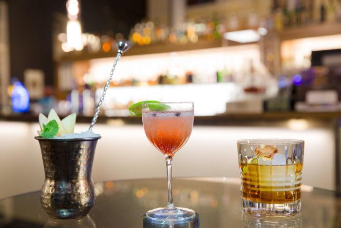 présentation d'un nouveau cocktail à l'Hermitage Gantois à Lille photographie-cocktail-Lille-photographe-Samuel_Pruvost